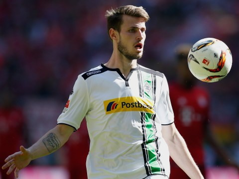 West Ham complete transfer of former Arsenal ace Havard Nordtveit on five-year deal