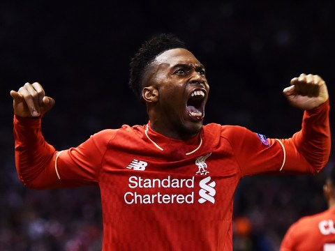 Five things we learned from Liverpool's 3-0 Europa League win over Villarreal