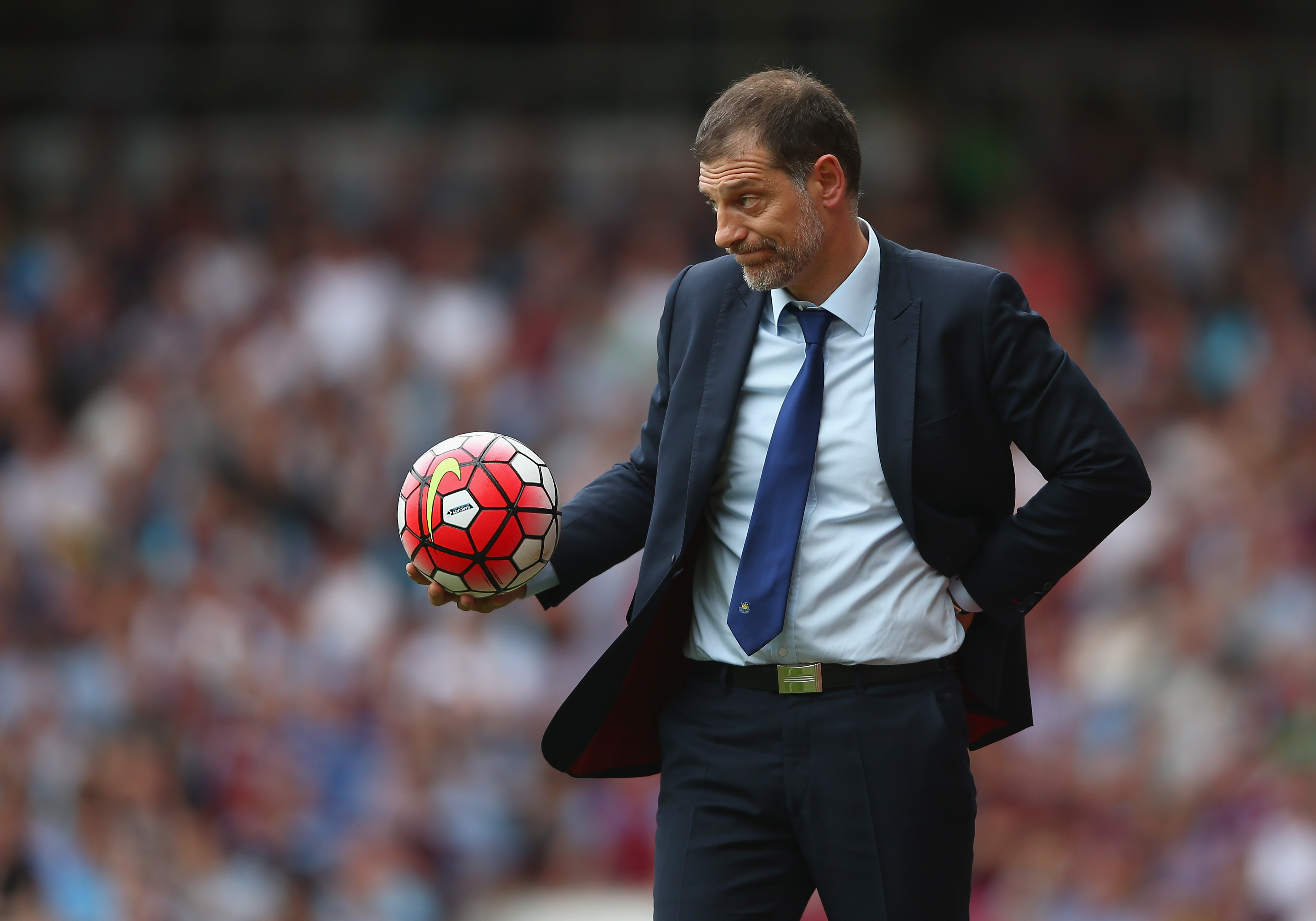 Why West Ham must box clever to avoid an unhappy ending to their Premier League season