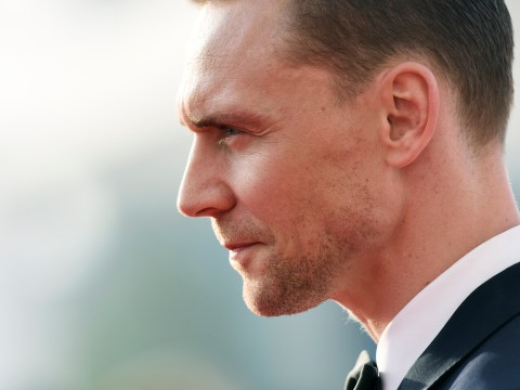 TV BAFTA Awards: Tom Hiddleston and Mark Rylance slam the government's proposed BBC cuts