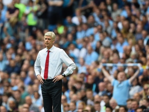 Arsenal v Aston Villa Premier League: Team news, injury news, team line ups and TV times