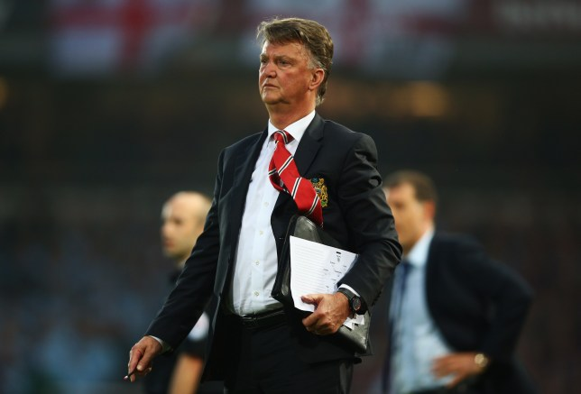 Champions League Absence Could Cost Manchester United £30m