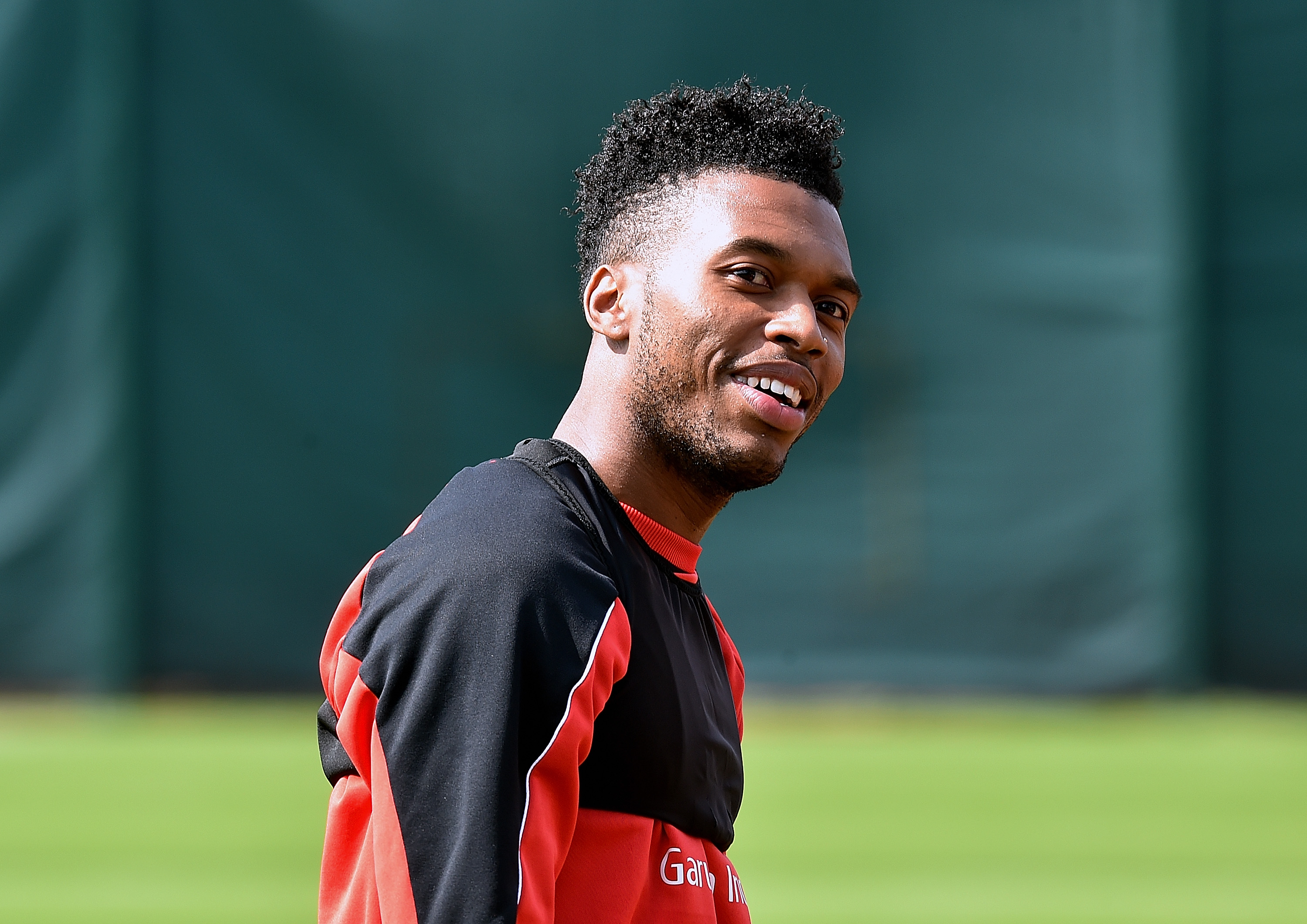 Should Arsenal try and sign Liverpool's Daniel Sturridge in the summer transfer window?
