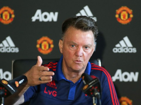 Why Manchester United must sack Louis van Gaal even if they win the FA Cup