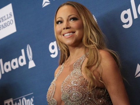 Mariah Carey 'demanding over £40 million from ex-fiance as compensation'