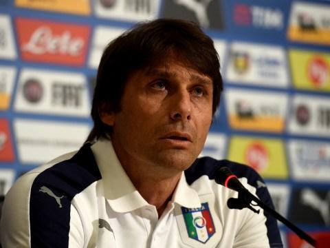 Chelsea transfer news: Romelu Lukaku wants Blues move, Joao Mario talks held, Alexandre Pato update