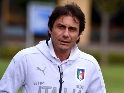 Three Chelsea players Antonio Conte must not allow to leave Stamford Bridge