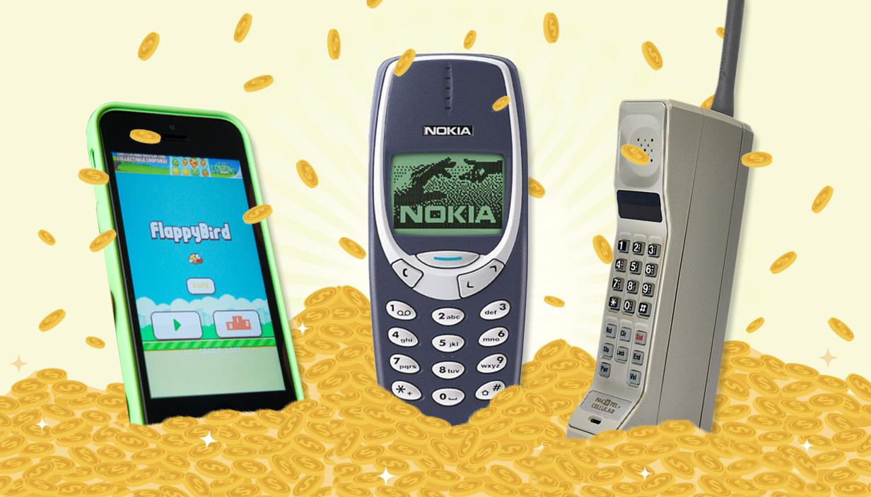 Prostitutes Nokia
