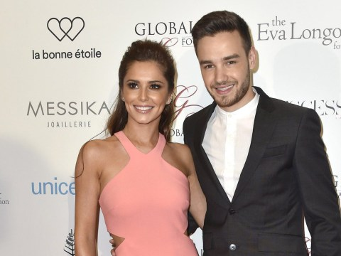 Cheryl says she doesn't care what anyone thinks anymore after being targeted by trolls over Liam Payne