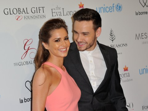 Liam Payne is 'likely to propose to Cheryl this year'