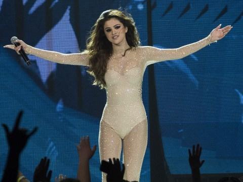 Selena Gomez refuses to cancel North Carolina gig despite anti-LGBT laws