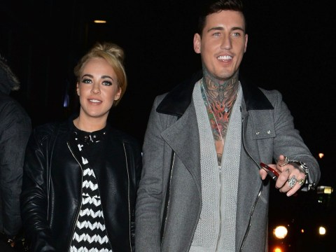 Nope, Stephanie Davis and Jeremy McConnell are definitely not back together despite reunion rumours