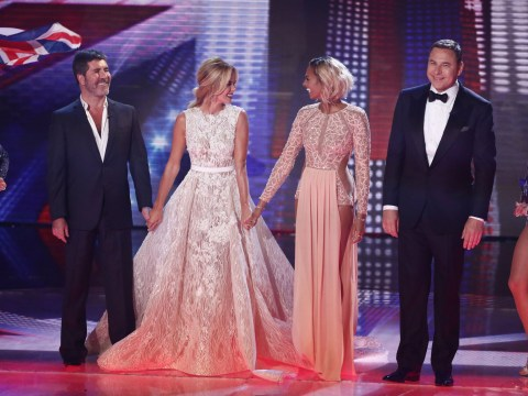 Britain's Got Talent Grand Final 2016: How did the acts get on?