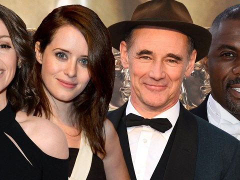 Where can I watch the TV BAFTAs? Everything you need to know about the 2016 awards