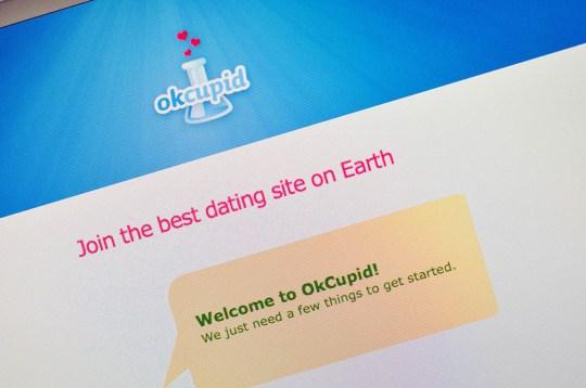 Cougar dating uk