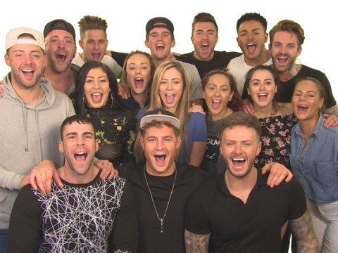 7 reasons why Geordie Shore: Big Birthday Battle is the best show on TV right now