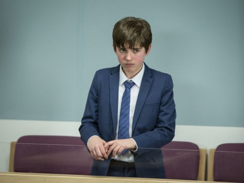 EastEnders spoilers: Justice for Max Branning? Bobby Beale's fate finally revealed!