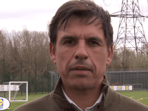 Wales manager Chris Coleman offers his top tips for preparing for summer tournaments