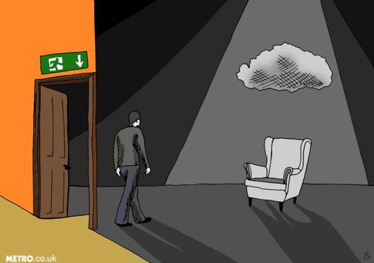 depressionroom_illustration_libertyantoniasadler_metro1-1 copy