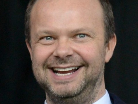 Manchester United failed transfer XI, as Ed Woodward misses out on Mats Hummels and Renato Sanches