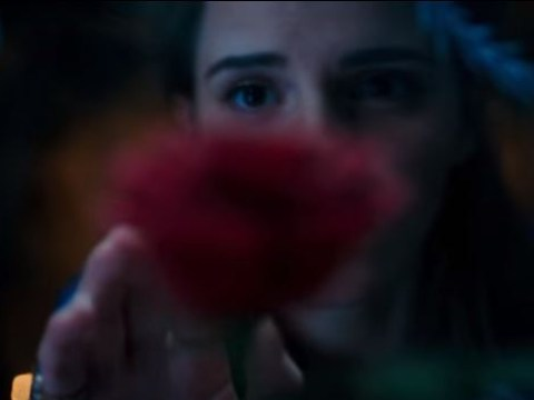Beauty and the Beast SMASHES trailer record for most views ever
