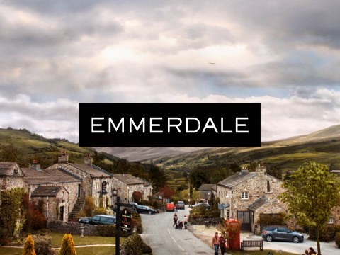 Emmerdale boss Iain MacLeod reveals exciting new storylines and thanks fans for NTAs win