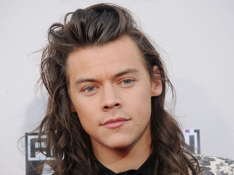 Dunkirk casting director defends hiring One Direction star Harry Styles