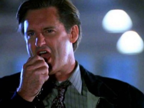 From Independence Day to Lincoln: 6 of the best presidential speeches in film