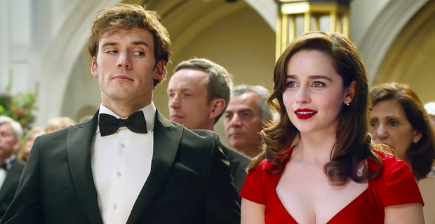 Me Before You director says there's a 'fundamental misunderstanding' on the film's disability controversy