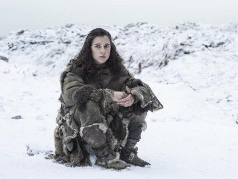 Game Of Thrones spoilers: Episode 2 Homeward Bound hints at this fan theory favourite