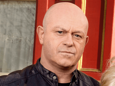 So when exactly is Grant Mitchell returning to EastEnders? All you need to know
