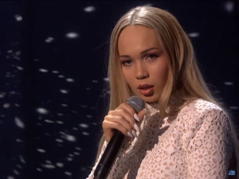 Eurovision Song Contest 2016: Norway and Denmark enter the running