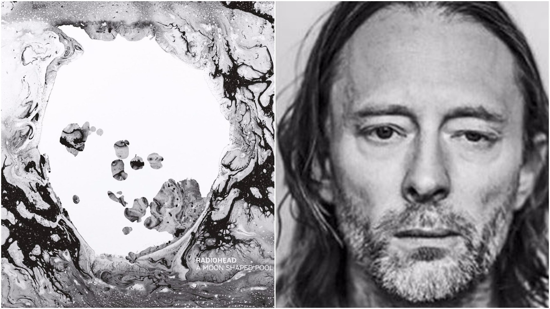 Fans can't decide if Radiohead's new album is 'boring overhyped pap' or the 'album of the decade'
