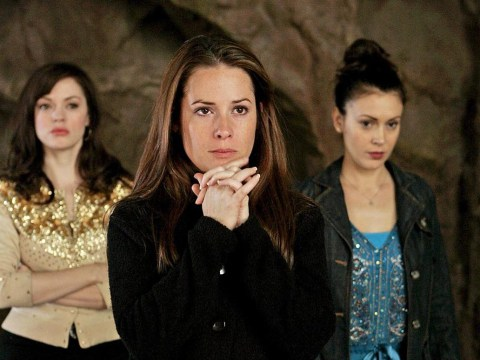 The ultimate Charmed quiz: How well do you know the Halliwells?