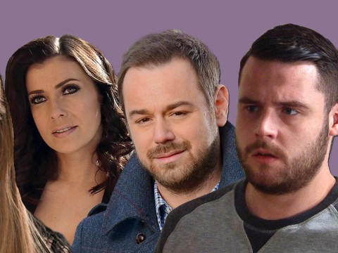 From EastEnders to Emmerdale: 25 huge soap spoilers we learned at the British Soap Awards