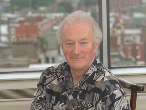 Tony Barrow, the man who coined The Beatles moniker the Fab Four, passes away
