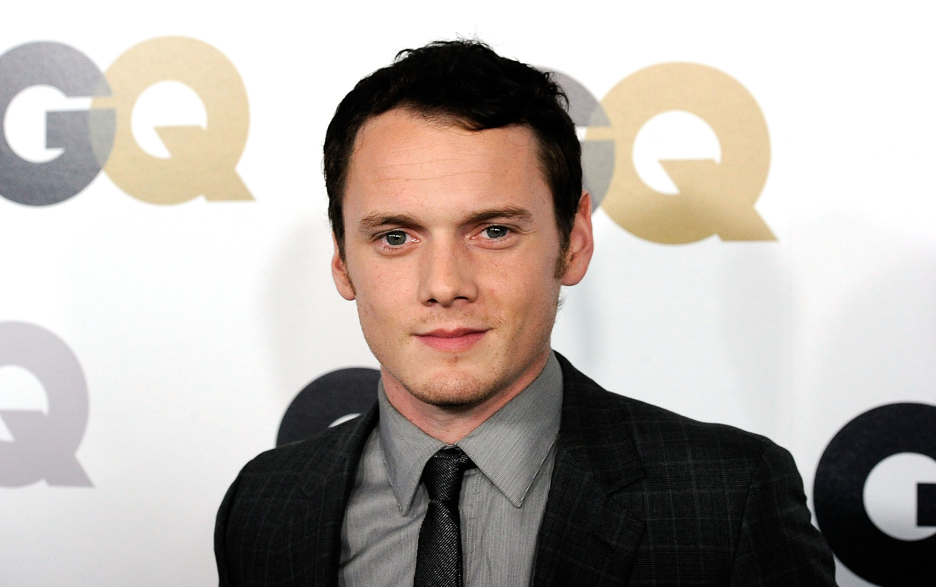 Was Anton Yelchin killed by design flaw in his Jeep Grand Cherokee?