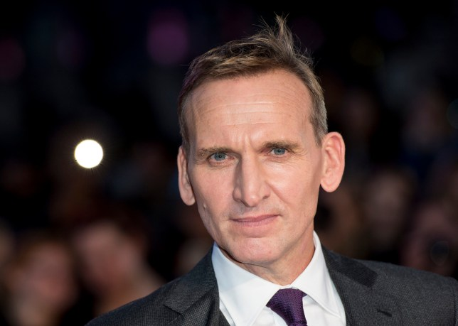 Peachy Christopher Eccleston Age Wife Career And New Role In Come Download Free Architecture Designs Scobabritishbridgeorg