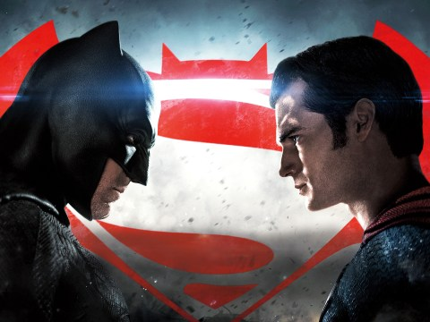 Watch the first 10 minutes from Zack Snyder's three-hour director's cut of Batman V Superman