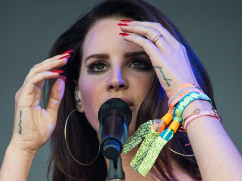Lana Del Rey fans confused by 'all Muslims are terrorists' tweet as singer's account gets hacked