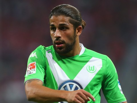 Can Ricardo Rodriguez's friendship with Granit Xhaka land him a dream transfer to Arsenal?