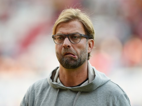 Liverpool's three biggest problem positions to be addressed in the summer transfer window