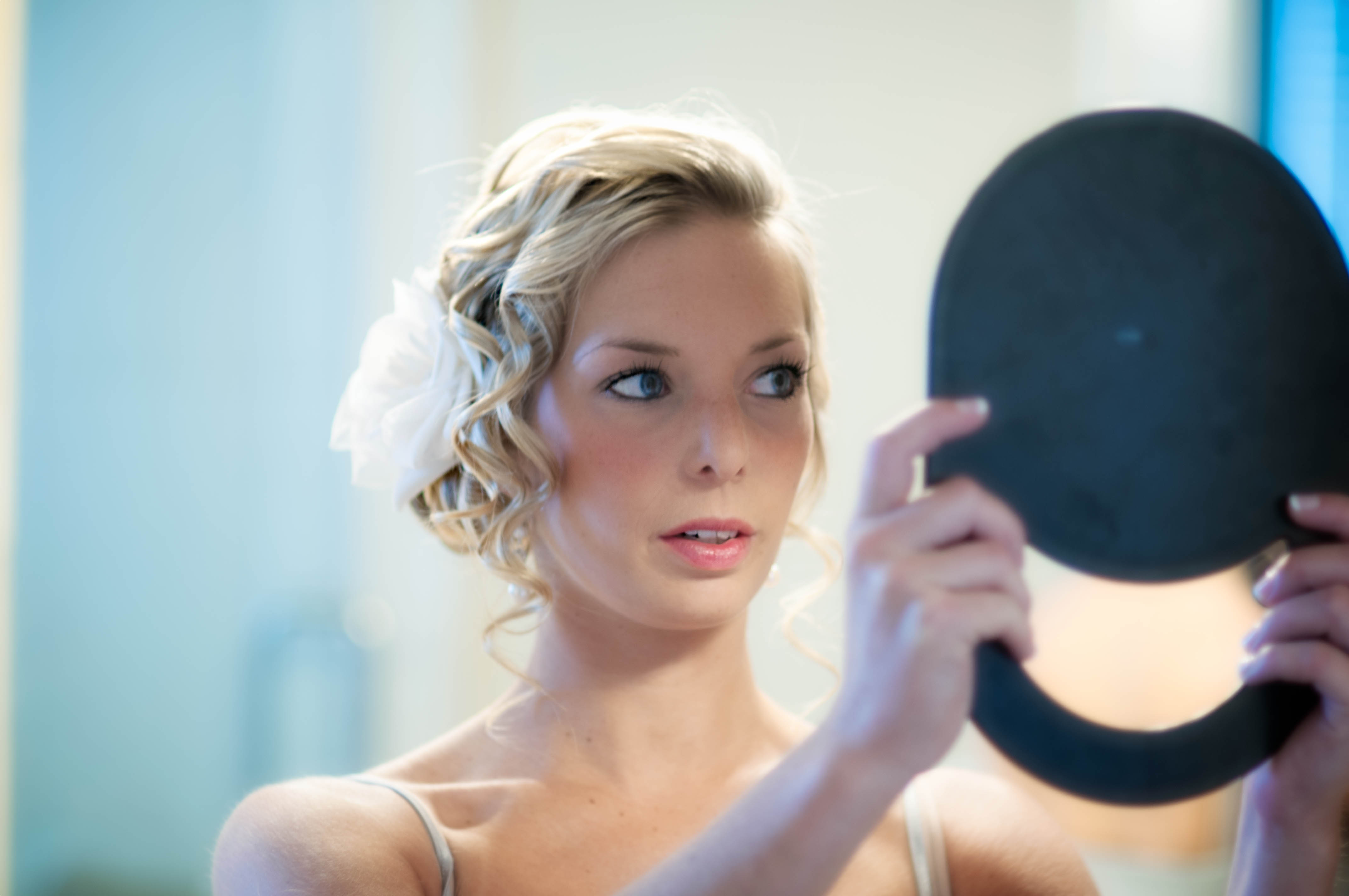 Wedding makeup ideas: 11 essentials recommended by a wedding makeup artist