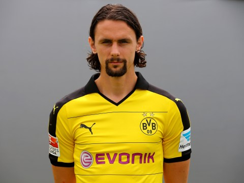 Premier League clubs on high alert as Subotic announces Dortmund departure