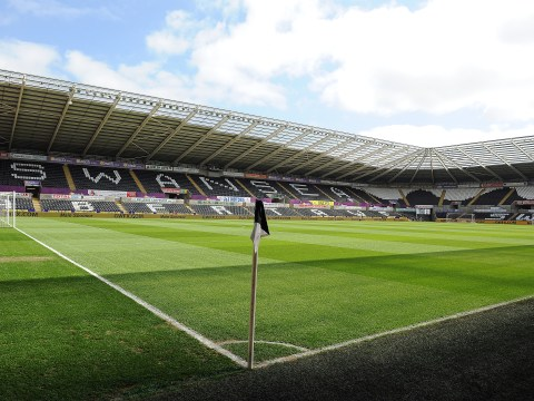 American consortium agree £100m Swansea City takeover deal