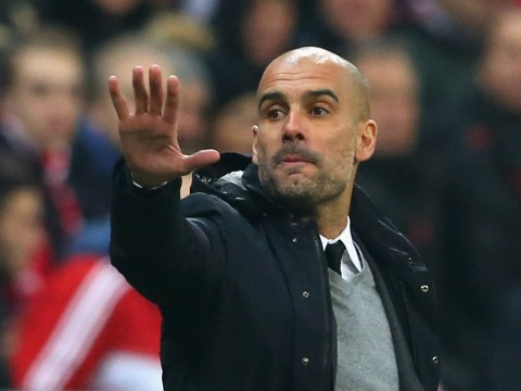 Five things Pep Guardiola will have taken from Manchester City's 2016/17 Premier League fixture list
