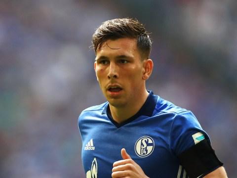 Five Bundesliga stars Liverpool should target in this summer's transfer window