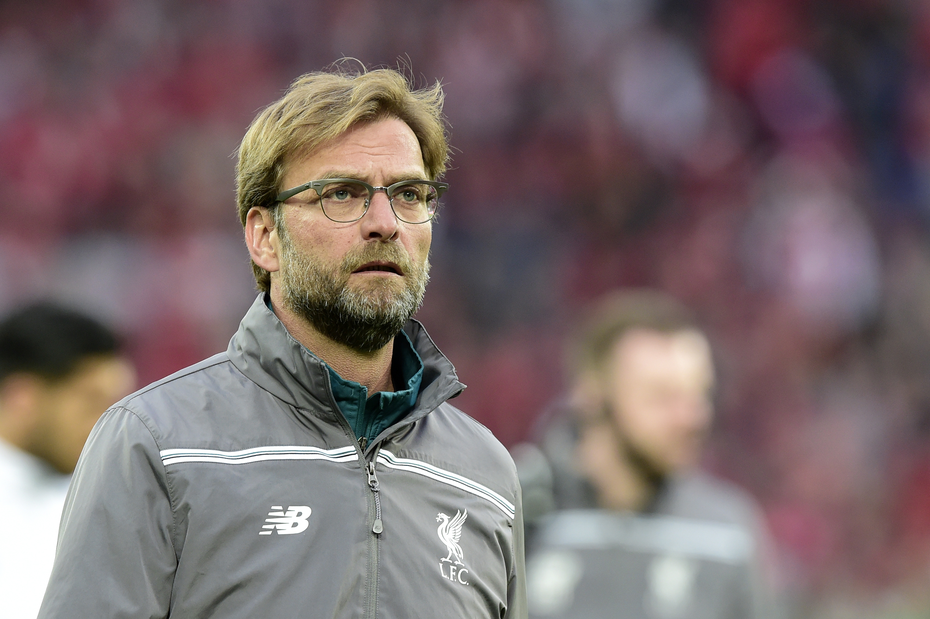 Five players Liverpool should keep their eye on at Euro 2016