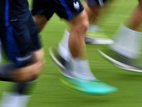 Revealed: The quickest player at Euro 2016 so far