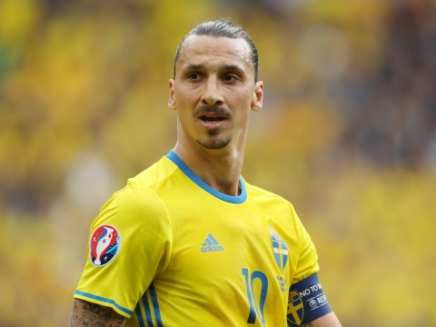 Zlatan Ibrahimovic signing shows Manchester is now England's 'football capital', claims Arsenal legend Vieira